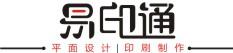 长沙易印通文化传播有限公司