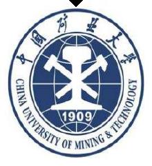 中国矿业大学校园资产管理系统