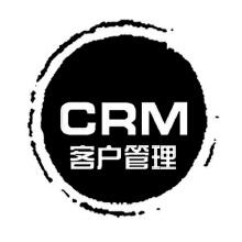 威客服务:[90845] CRM客户管理系统定制开发