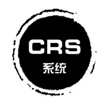 威客服务:[90847] CRS决策管理系统P2P信贷审核系统