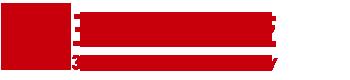 武汉三五八科技有限公司