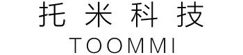 重庆托米科技有限公司