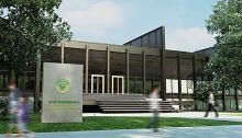 四川省大学生创新创业中心