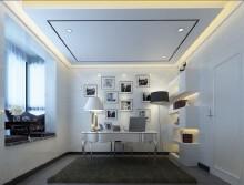 室内家装设计