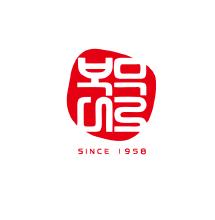 威客服务:[50884] 形象LOGO设计平面广告设计服务易拉宝设计韩文韩语广告设计淘宝海报设计制作