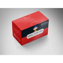 【优行创意设计】快递包装设计 纸箱外包装设计,提高品牌辨识度 树立品牌形象