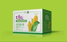 中山化工除草剂包装设计