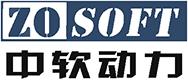中软动力(北京)信息技术有限公司