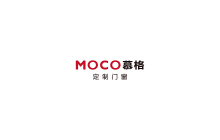 MOCO慕格-定制门窗