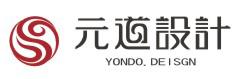 元道亚博游戏网站