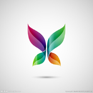 logo设计品牌门店婚礼logo设计餐饮logo标志设计
