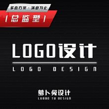 威客服务:[92659] 【总监型】LOGO设计 3套方案 修改到满意为止 【萝卜兔设计】真诚为您服务