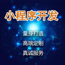 威客服务:[93390] 微信小程序开发