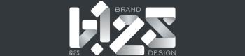 6125品牌设计