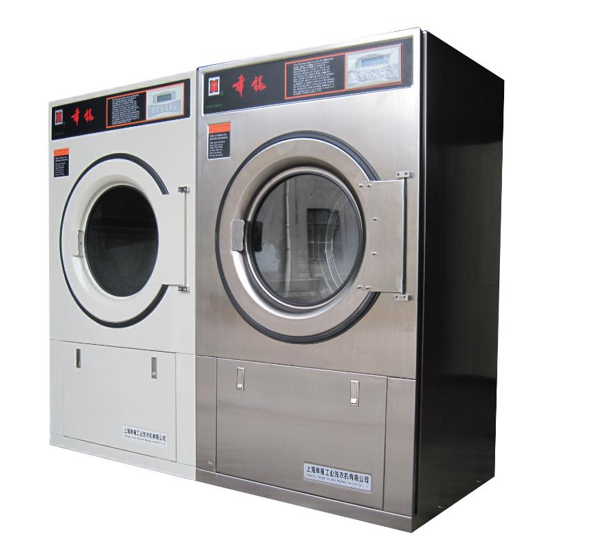 干衣机品牌店店铺起名原则,利用店名带来业务