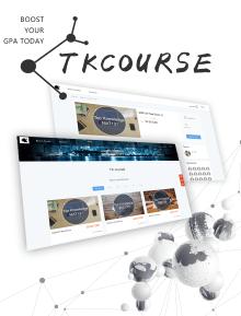 TKcourse
