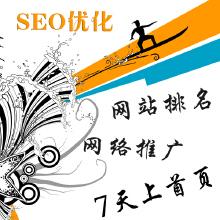 威客服务:[93749] 专业网站排名推广网站关键词优化seo优化快速排名7天上首页