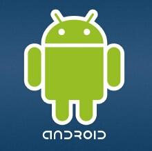 威客服务:[93830] 安卓(Android)专业APP应用开发,高品质、诚信服务,高端项目开发、后期维护、技术支持