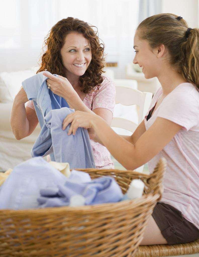 注册洗涤公司经营范围怎么写?