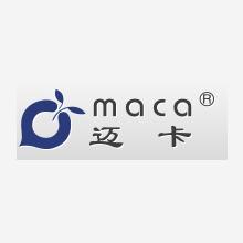 云南迈卡生物科技有限公司