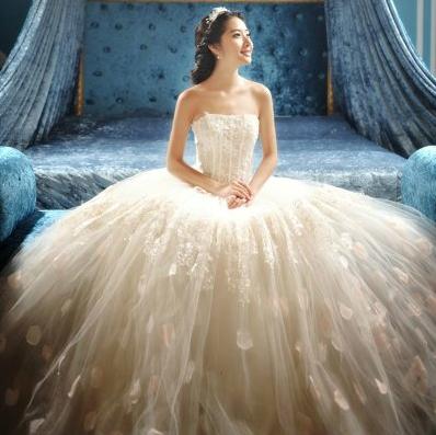 婚礼策划注意事项,婚纱租用需要注意什么