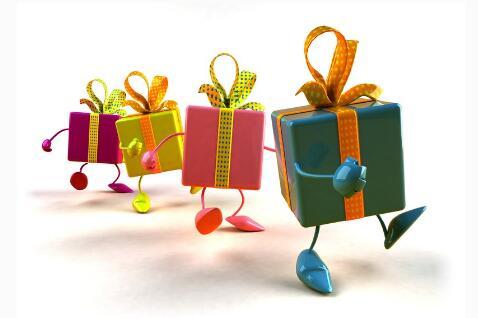 朋友生日要送什么礼物比较好,朋友生日送礼四招