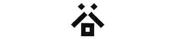 福建平面设计师联盟