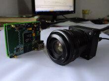 威客服务:[94219] FPGA开发,图像识别,机器视觉