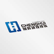 城辉logo设计