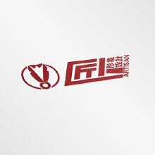 匠人形象logo设计
