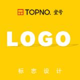 LOGO诊断|工业标志|标识商标设计企业品牌logo制作