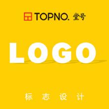 威客服务:[94556] LOGO诊断|工业标志|标识商标设计企业品牌logo制作
