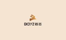 LOGO-企业标志合集二