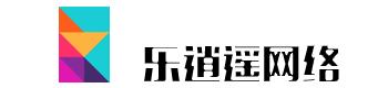 宁夏乐逍遥网络技术有限公司