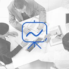 威客服务:[92171] 会议管理/在线考试APP/微信解决方案