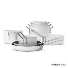锅具(炊具)厨房用品设计