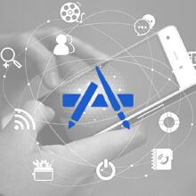 威客服务:[91261] APP高端定制/APP开发/手机软件开发/定制版本/商城订餐APP定制