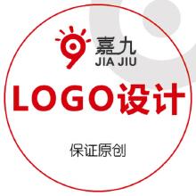威客服务:[90404] LOGO设计