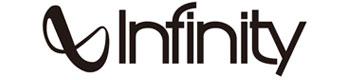 infiniti 无限软件