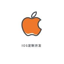 威客服务:[95141] IOS定制开发