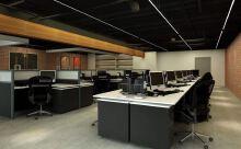 威客服务:[95196] 办公场所装修