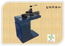 直缝自动焊接设备  非标自动化设备 焊接设备。