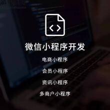威客服务:[95452] 小程序开发