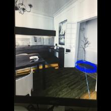 威客服务:[95640] VR交互设计 VR房产 VR游戏等 虚拟现实 VR商业化解决方案