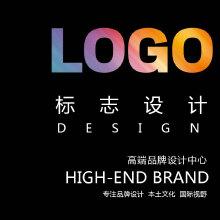 威客服务:[95507] 高端品牌LOGO设计