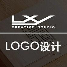 威客服务:[95539] LOGO设计