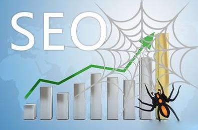 企业网站优化技巧:企业网站二级域名优化方法