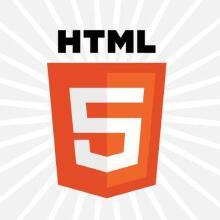 HTML5网页开发