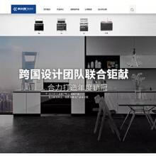 威客服务:[95999] 网站建设与开发