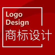 商标设计 logo 产品商标 企业商标 标签标贴 图标 商品标贴 注册商标设计